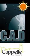 CLUB D'ASTRONOMIE DU DUNKERQUOIS